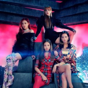 Download DDU-DU DDU-DU – Black Pink Ringtone for Free | Mp3